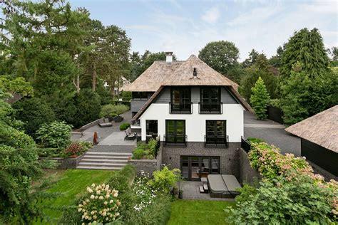 Nederlandse Villa