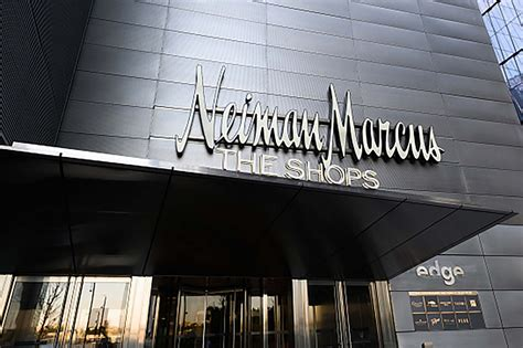 Neiman Marcus Credit Card Data The Big Data Breaches Of 2014 Forbes