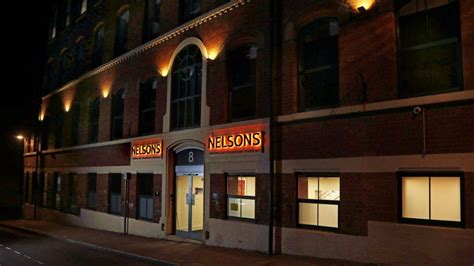 Commercial Lawyer Nottingham Nelsons Local Solicitors In Nottingham Derby And Leicester
