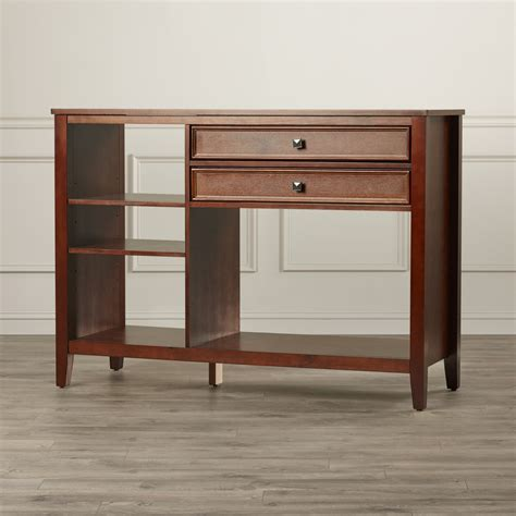 Nelsonville Console Table