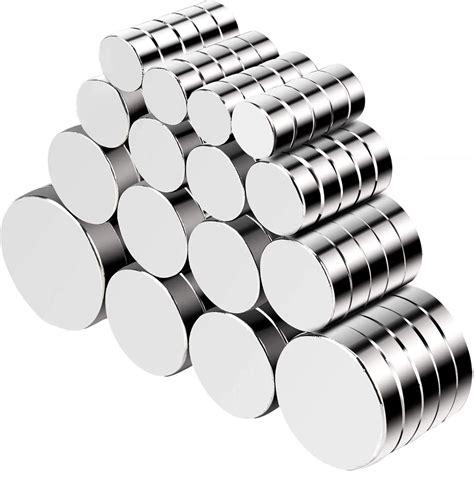 Neodymium Magneet