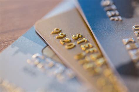 Gap Credit Card Silver Nerdwallets Best Store Credit Cards Of 2018