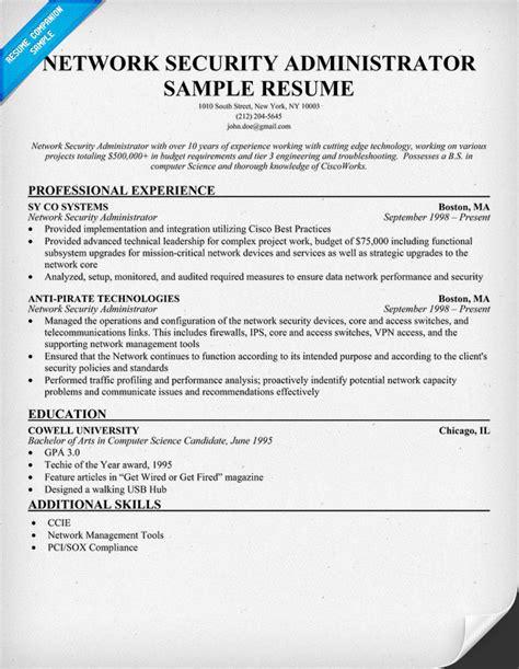 Males use proprietor resume results