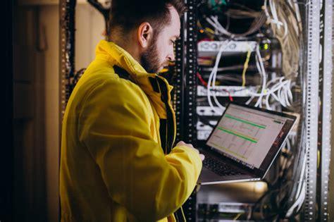 network engineer cv sample pdf cisco certified network associate professional e after - Associate Network Engineer