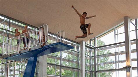 Neues Bad Starnberg