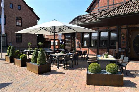 Neues Cafe Bad Nenndorf