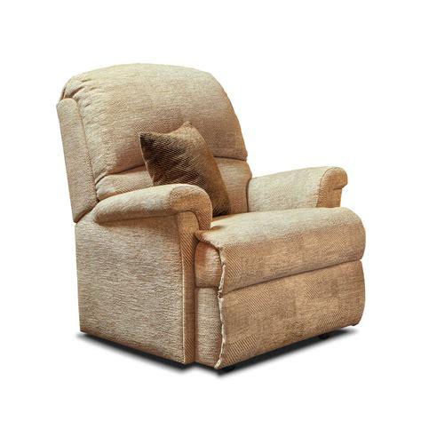 Nevada Chair