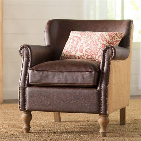 New Braunfels Armchair
