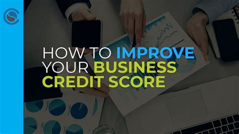 New business credit cards with no credit history cheap credit new business credit cards with no credit history better credit for all get started for free reheart Image collections