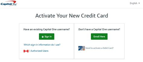 Cancel My Credit Card Capital One