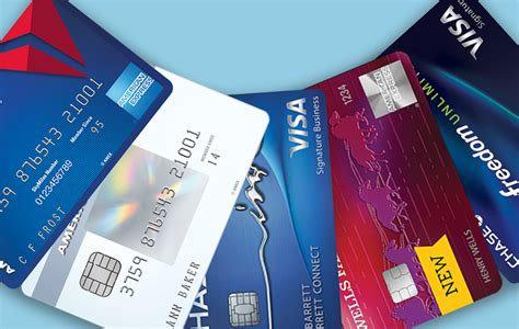 New Credit Card Dumps Cvv Dump Hacked Credit Card With Cvv And Zip Code