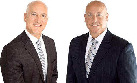 Car Accident Lawyer New Jersey New Jersey Car Accident Lawyers Lynch Law Firm