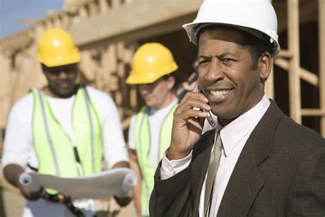 Car Accident Lawyer New Orleans New Orleans Car Accident Attorneys Herman Herman Katz