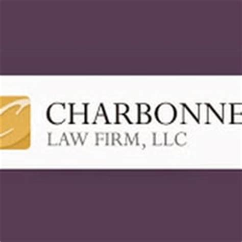 Car Accident Lawyer New Orleans New Orleans Law Firms