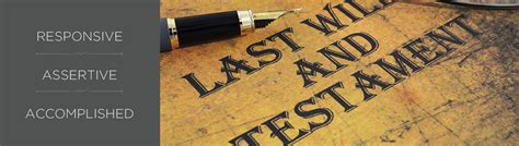 Corporate Lawyer New Orleans New Orleans Louisiana Corporate Tax Law Firm Eckstein