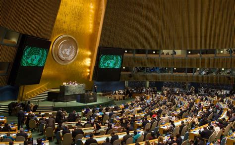 New Report Finds Health Care Sustainability Will Help Create Jobs United Nations News Centre