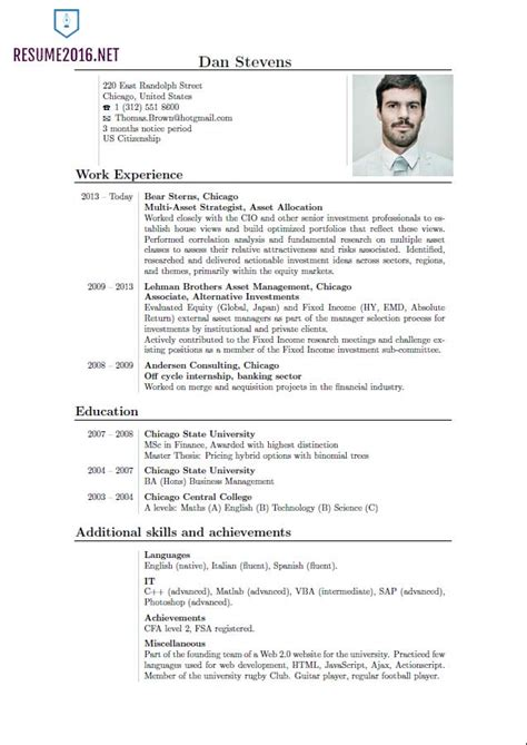 new resume format download new resume format 2014 example new resume format free download new resume