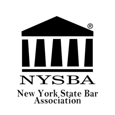 Corporate Law New York State New York State Bar Association Nysba