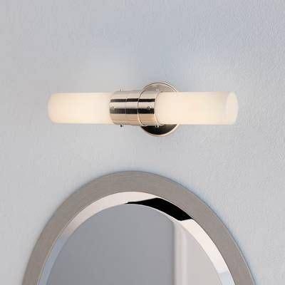 Newent 2-Light Bath Bars