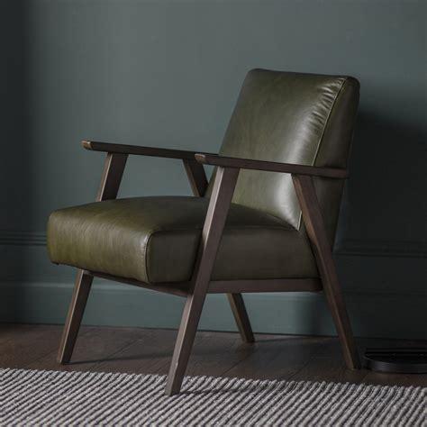 Newland Armchair