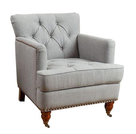 Newland Upholstered Armchair