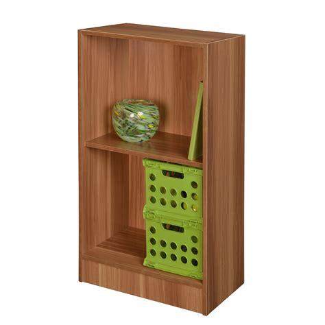 Niche Standard Bookcase
