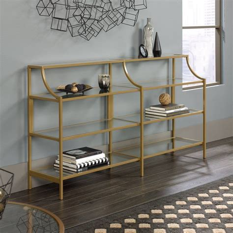 Nichols Console Table