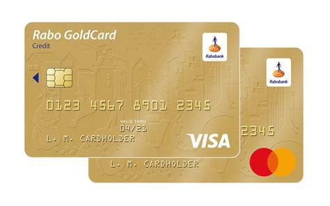 Nieuwe Creditcard Aanvragen Activeer Uw Nieuwe Creditcard Ing Betalen