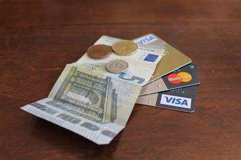 Nieuwe Creditcard Aanvragen Creditcard Aanvragen Vergelijk D Beste Kaarten Oktober