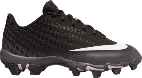 Keystone Credit Card Processing