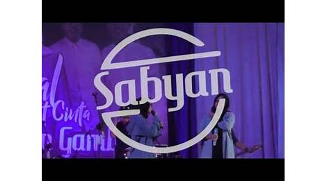 download free album sabyan