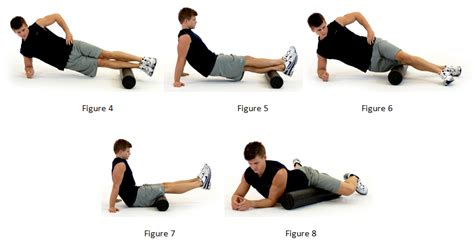 nms stretching for a hip flexor complex nasm practice quizzes