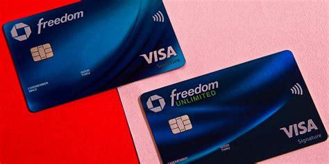 Citi Credit Card Annual Fee Refund No Annual Fee Credit Cards Finderau