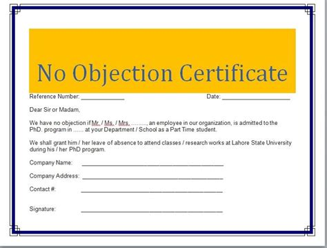 Certificate template missing images certificate design and template ipsec certificate template missing gallery certificate design computer certificate template missing images certificate design enable certificate yelopaper Gallery