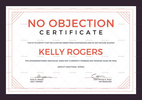 No certificate templates could be found image collections no certificate templates could be found images templates design no certificate templates could be found 2008 yadclub Choice Image