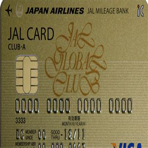 No Credit Card Free Report Credit Card Wikipedia