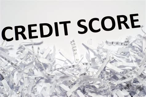 No Credit Card Free Report Free Credit Score No Credit Card Required Credit