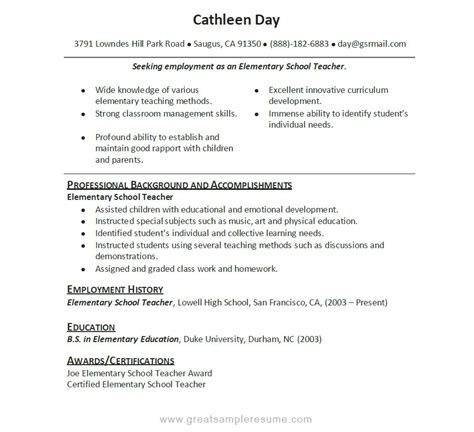 No Education On Your Resume Resume Dilemma No Degree Monster
