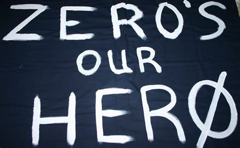 No Interest Credit Card Offers Lowest Credit Card Experts Compare Review Offers With