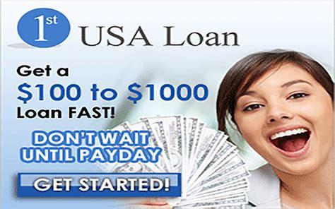 Payday advance omaha nebraska image 5