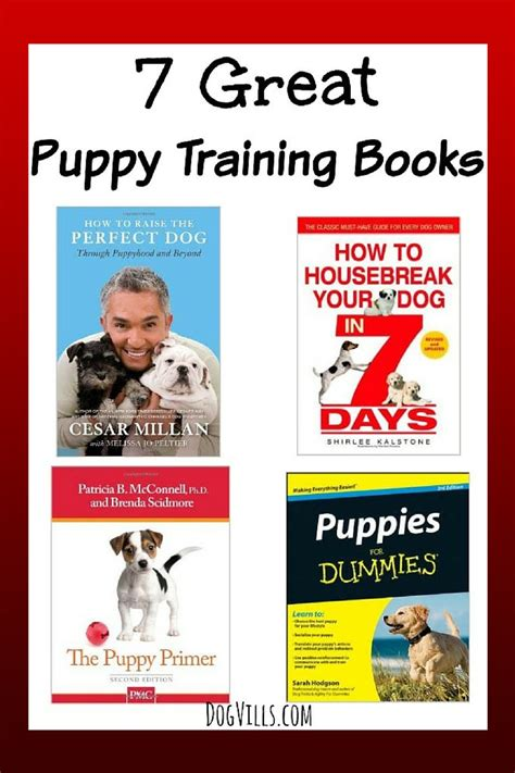 No Food Dog Training Books