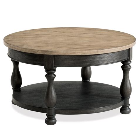 Nolte Coffee Table