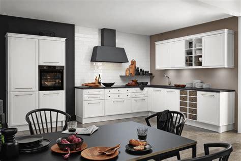 Nolte Keukens Vacatures