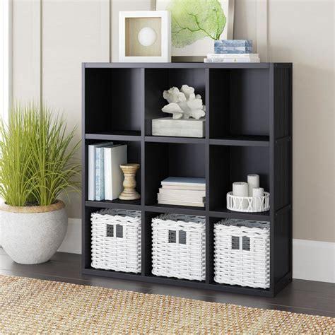 Noma Cube Unit Bookcase