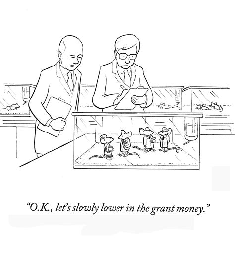 how to write a non profit proposal non profit guides grant writing tools for non profit