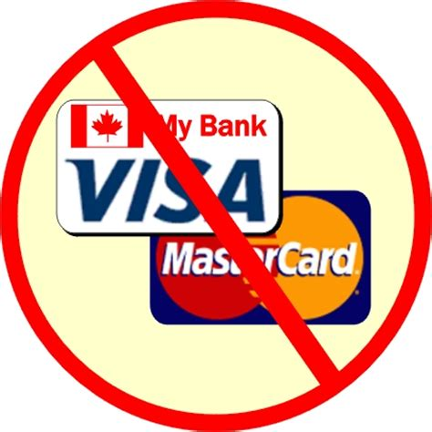 Credit Card Identity Theft Gas Stations Non Us Credit Cards Not Accepted