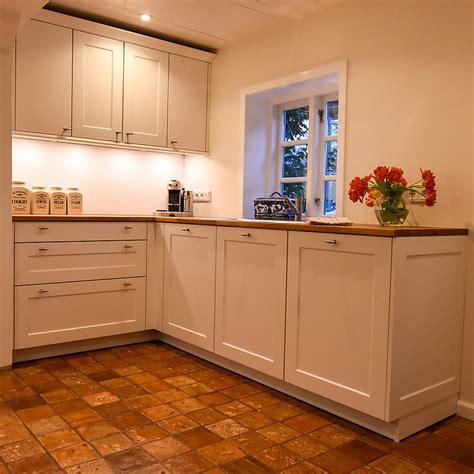 Nordsee Küchen