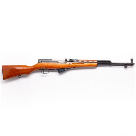 Main-Keyword Norinco Sks.