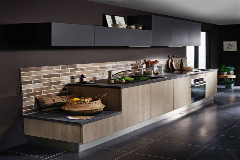Normes Cuisine Professionnelle Am Nager Sa Cuisine Professionnelle Par La R Glementation