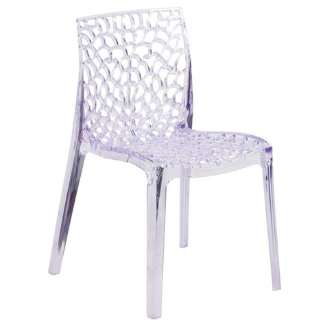 Northcutt Dining Chair